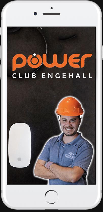 app-power-club